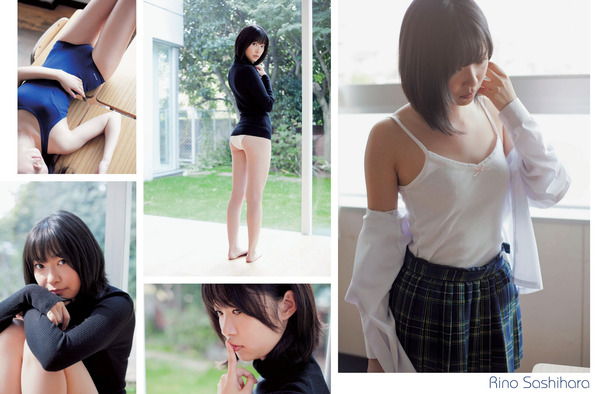 059-指原莉乃-04