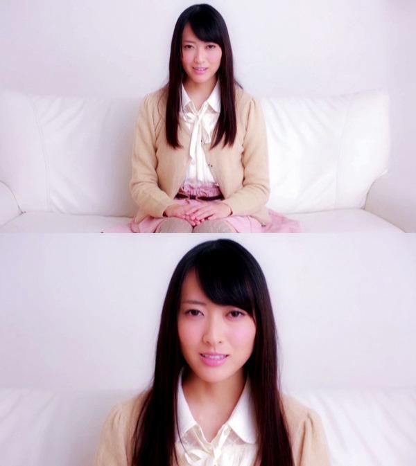 652-橘梨紗-高松恵理-03