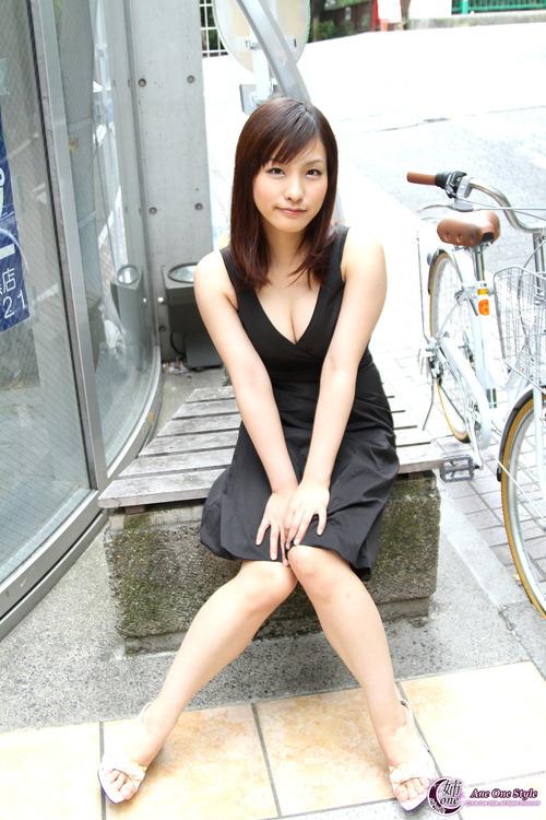 028-鮎川なお