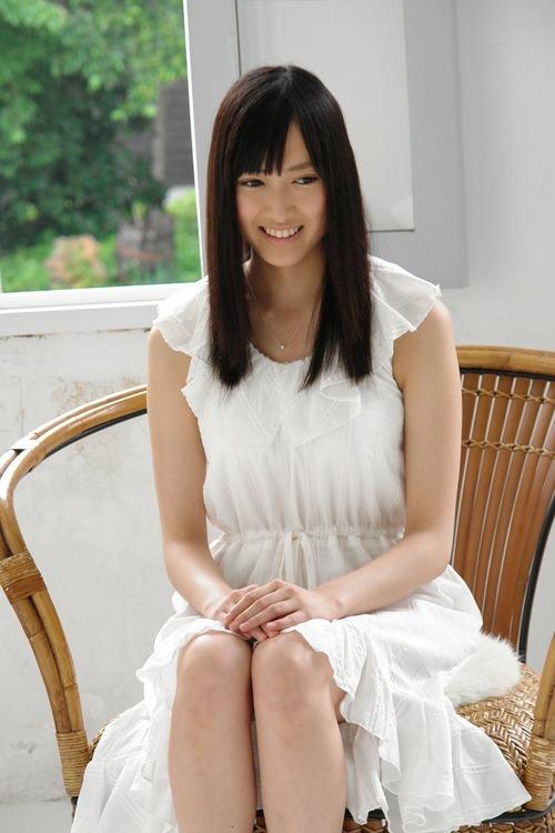 橘梨紗-高松恵理-130207-03