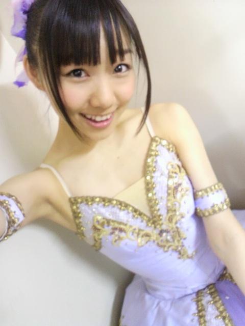 264-須田亜香里-07