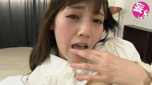 みづなれい-01-08