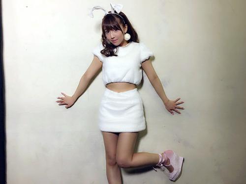 三上悠亜-event-160116-3-02