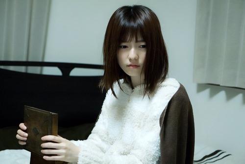 154-島崎遥香-01