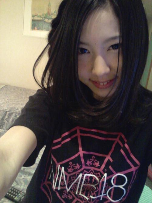 室加奈子-image-29