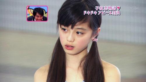 004-紺野彩夏