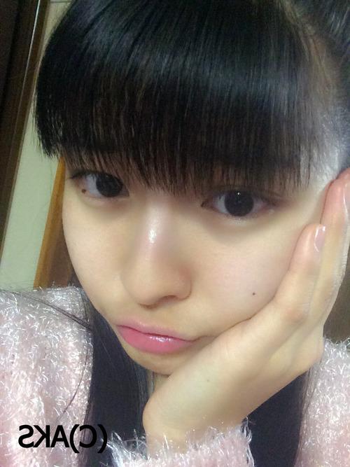038-行天優莉奈-03