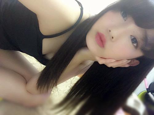 室加奈子-image-12