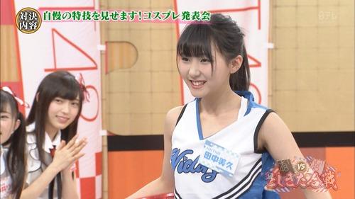 217-田中美久&宮脇咲良-フラフープ-07