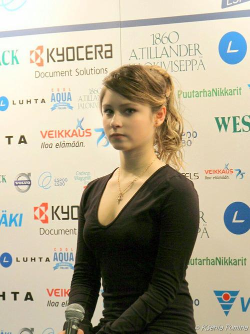 012-ユリア・リプニツカヤ