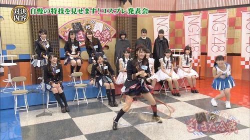 245-田中美久&宮脇咲良-フラフープ-09