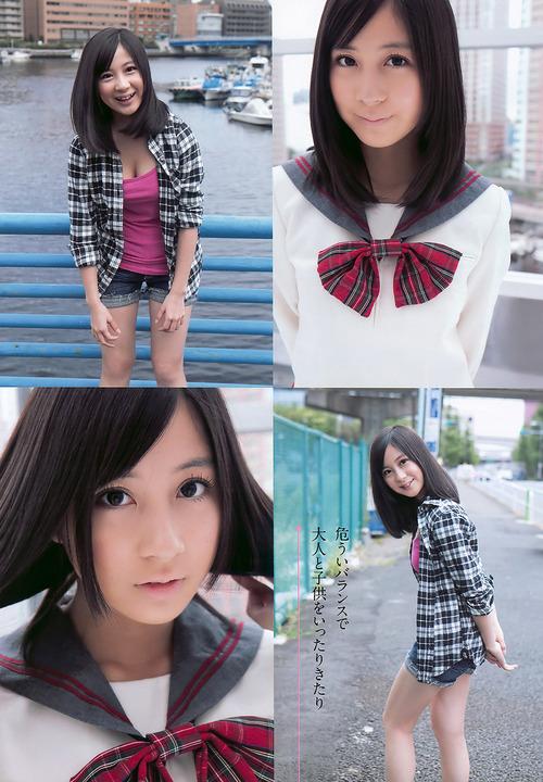 小野恵令奈-091026-WPB-02