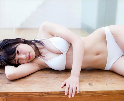 003-小嶋真子