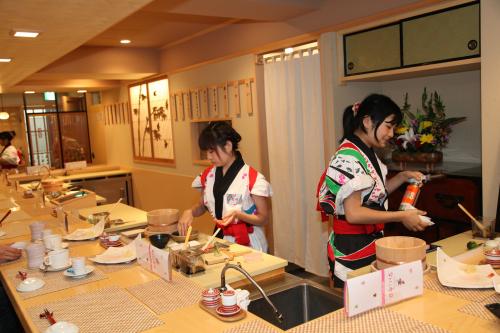 046-なでしこ寿司-02