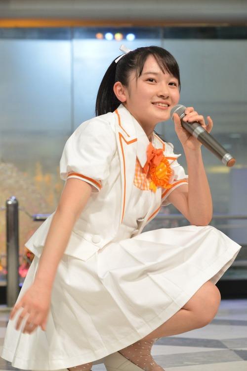 森戸知沙希-04