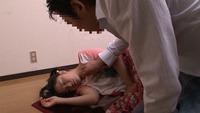 川越ゆい-御園さよ-成宮梓-臼井あいみ-32