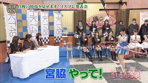 245-田中美久&宮脇咲良-フラフープ-04