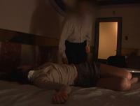 泥酔女-02