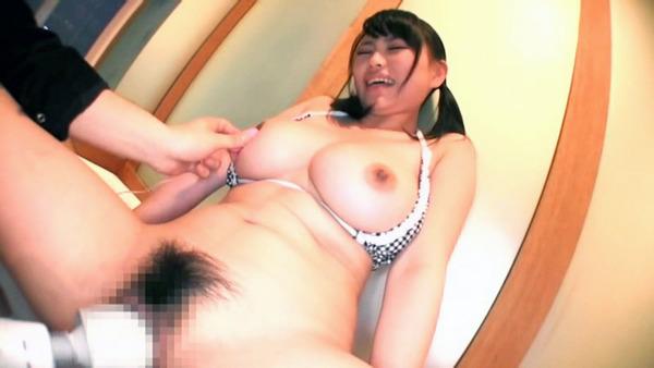 2000-吉永あかね-2-03