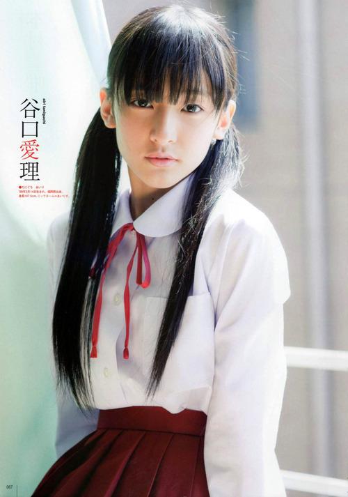 012-谷口愛理-01