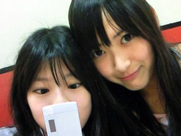 028-橘梨紗-高松恵理