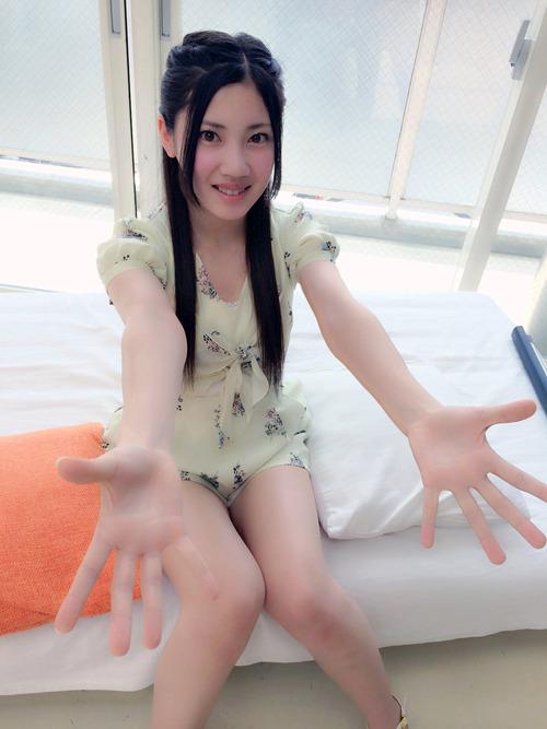 019-北川綾巴