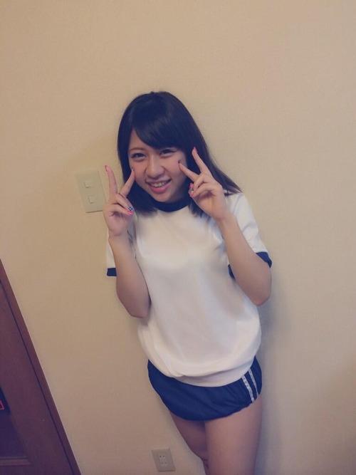 459-森かおり-02