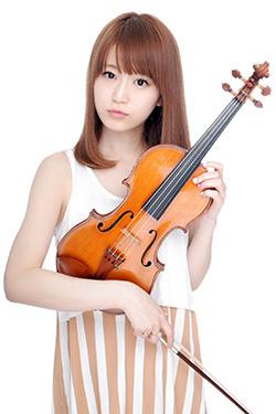 091-岡部磨知-04