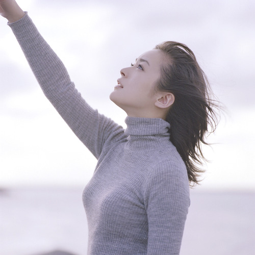 013-貫地谷しほり-03