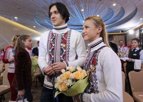 031-ユリア・リプニツカヤ-12