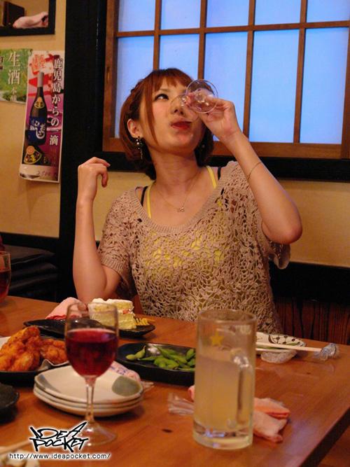【Hカップ】飲み会で やらかしたwwww【セクハラ】