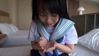森川涼花-14