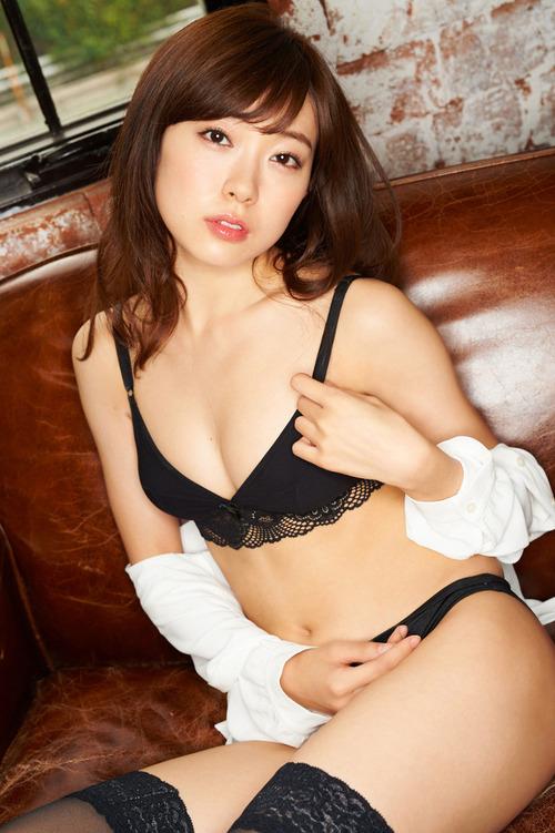 渡辺美優紀-160201-wpb-02