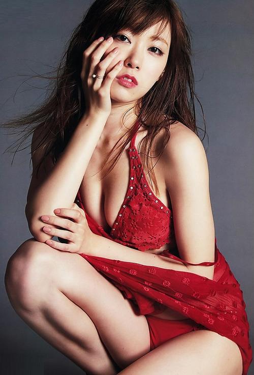 043-渡辺美優紀-01