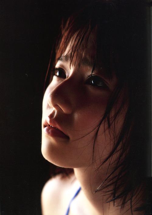 島崎遥香-14