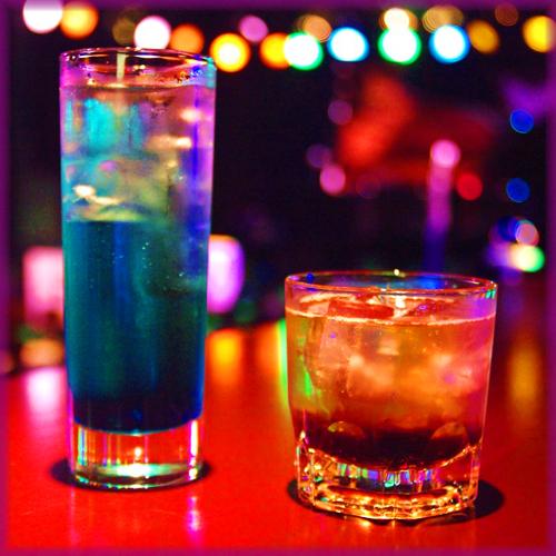 俺氏、元カノに 一人飲みで酔った勢いで 3年ぶりにメールした結果wwwwwwww