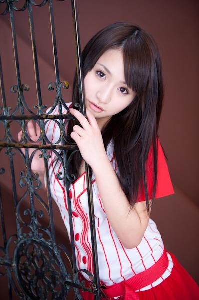 麻友美-2-01