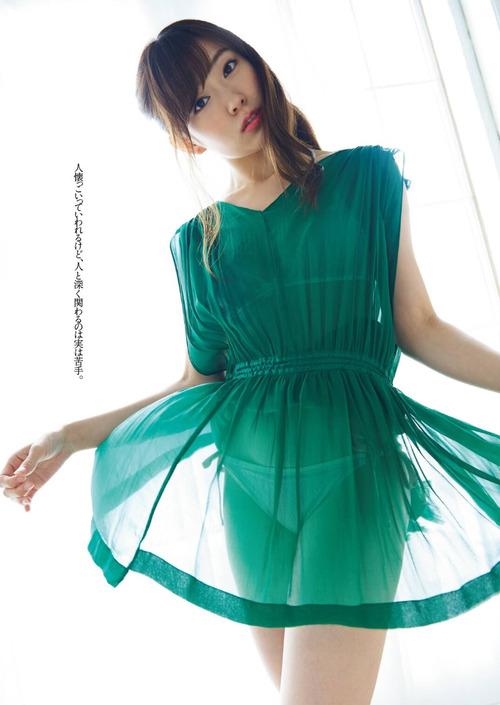 渡辺美優紀-160201-wpb-05