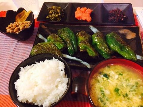022-天海つばさ-食事-04