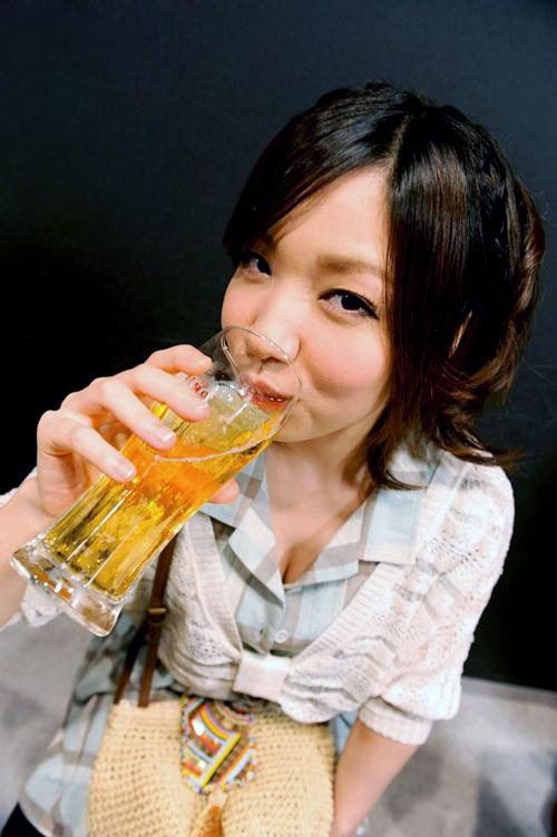 ほろ酔い-image-04