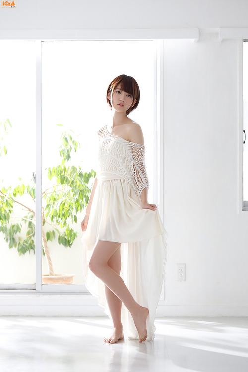 橋本奈々未-1-04