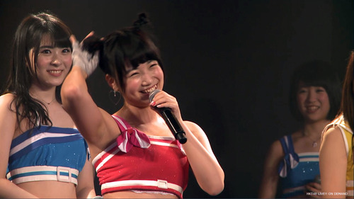 086-朝長美桜