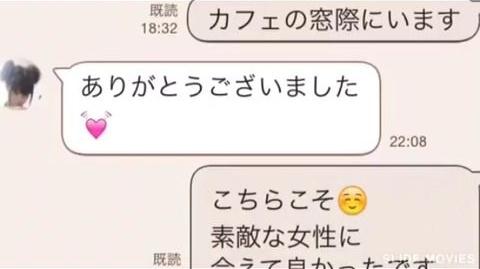 503-高崎聖子-05