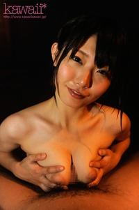逢田みなみ-08