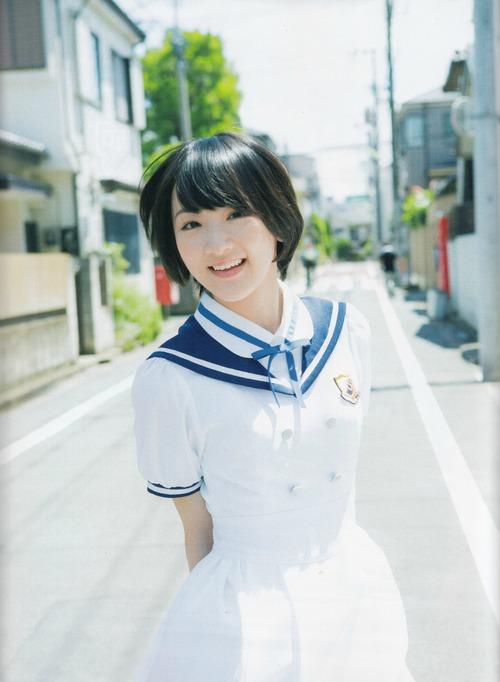 236-生駒里奈-04