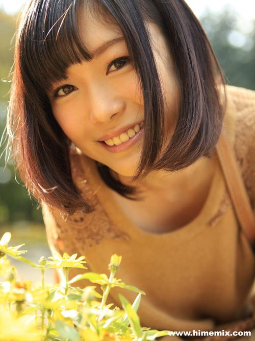 秋月めい-hm-001-05