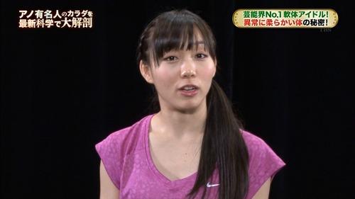458-須田亜香里-01