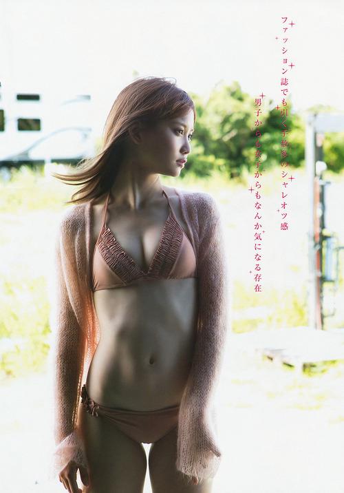 永尾まりや-150130-YM-04