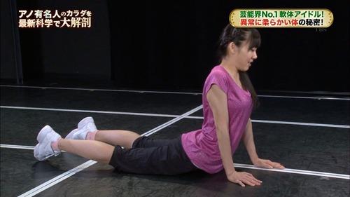 458-須田亜香里-05