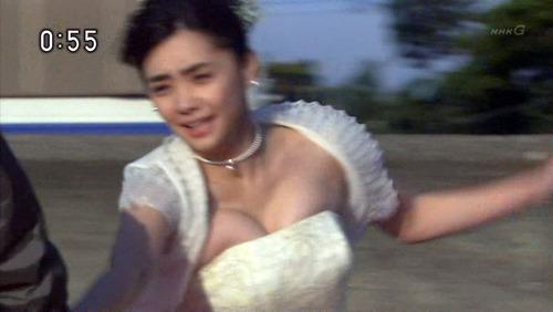 023-倉科カナ-03